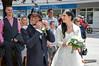 2016.07.09. - Hochzeit Trojer Thomas und Roswitha-4.jpg