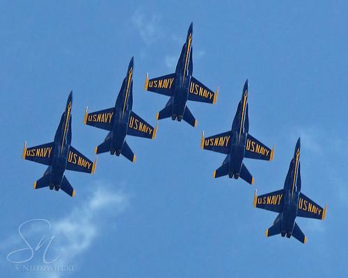 Blue Angels 0124-16