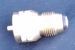 propane4 (Mobile)