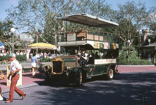 Walt Disney World - 2