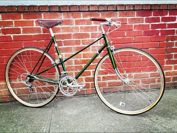 Vintage_Raleigh_refurb