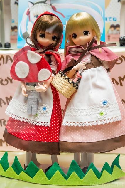 DollShow37-DSC_5087