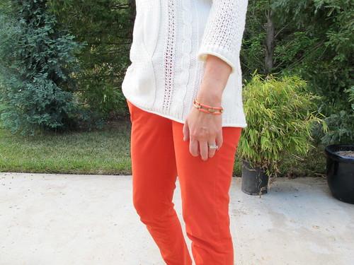 bright pants 5