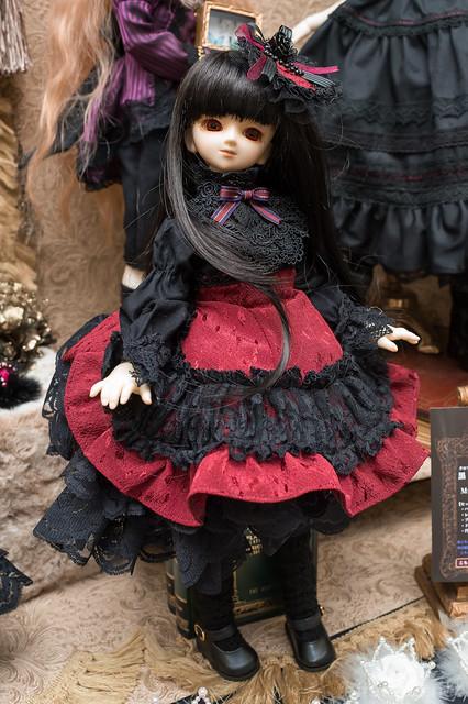 DollShow37-5220-DSC_5215
