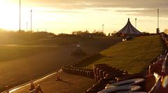 Daytona 24hr Kart Race 2013