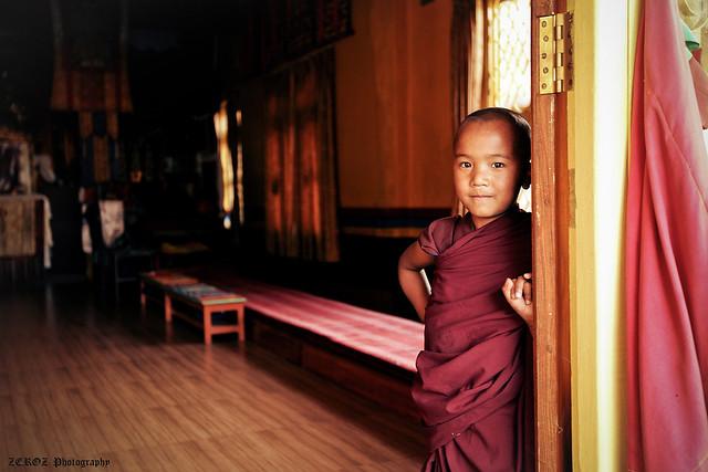 尼泊爾•印象0018-9.jpg