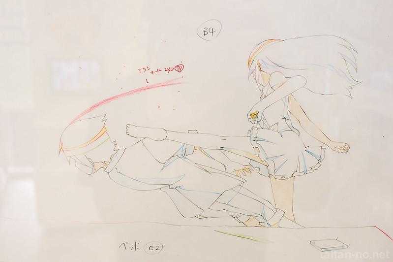 俺妹展-20130505-DSC_4554