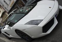 automobile(1.0), automotive exterior(1.0), lamborghini(1.0), lamborghini aventador(1.0), wheel(1.0), vehicle(1.0), performance car(1.0), automotive design(1.0), lamborghini(1.0), lamborghini reventã³n(1.0), land vehicle(1.0), luxury vehicle(1.0), sports car(1.0),