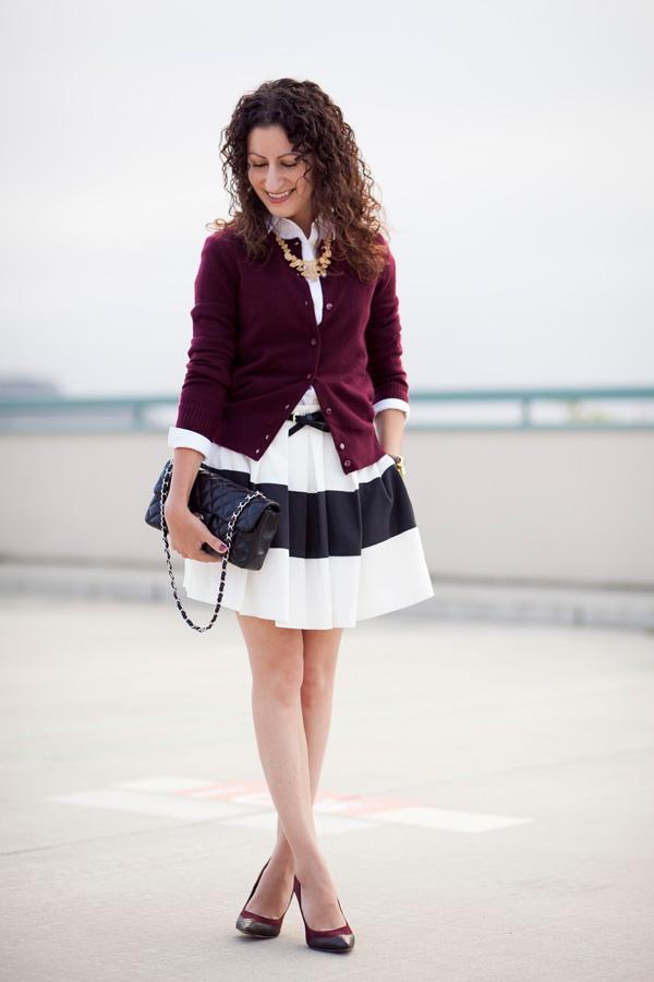 stripe-skirt-3-600
