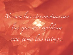 no_son_las_circunstancias