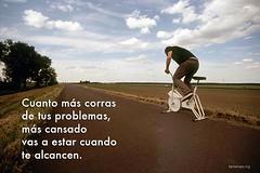 cuanto_mas_corras