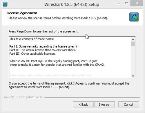 WiresharkInstall-2
