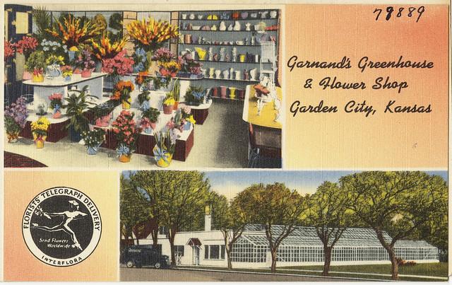 garnandi 39 s greenhouse flower shop garden city kansas flickr photo sharing
