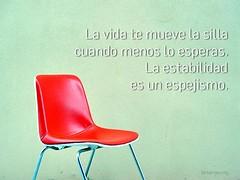 la_vida_te_mueve_la_silla