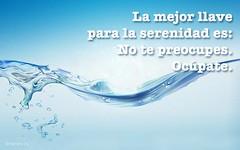 la_mejor_llave_para_la_serenidad