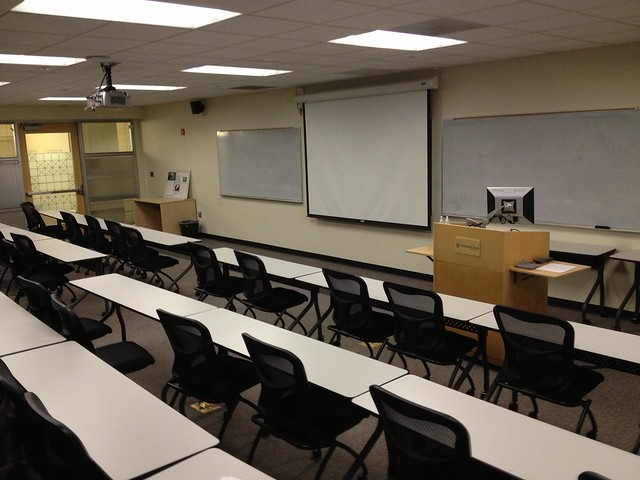 Medium Conference Rooms In Zionsville