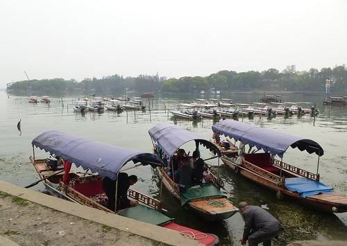 Hubei13-Wuhan (9)