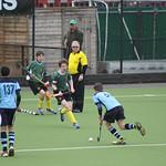 U14 Cup 10