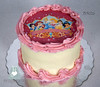 B5026-disney-princess-photo-cake-toronto-oakville