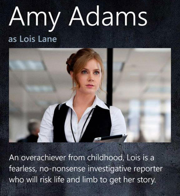 MAN_OF_STEEL_CAST-LOIS-LANE