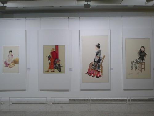 Hubei13-Wuhan (14)