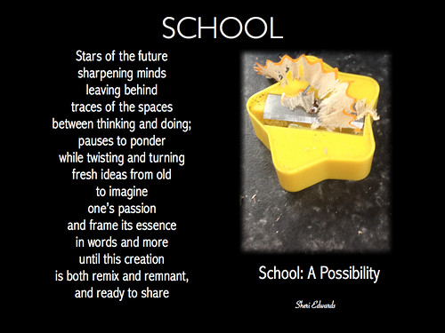 133_2013_school.001 by teach.eagle