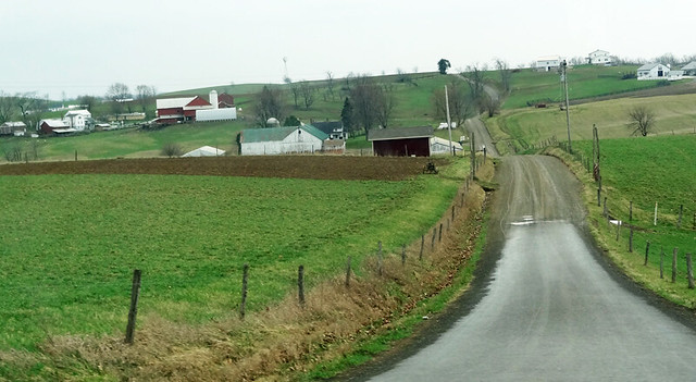 amish-dirt-roads