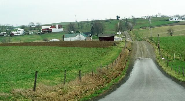 amish-dirt-roads