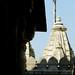 Ranakpur-Temple-2
