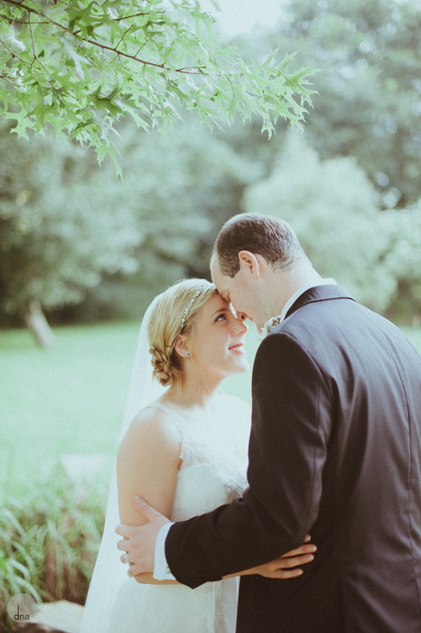 Liuba and Chris wedding Midlands Meander KwaZulu-Natal South Africa shot by dna photographers 51