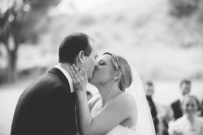 Liuba and Chris wedding Midlands Meander KwaZulu-Natal South Africa shot by dna photographers 46