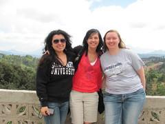 Guatemala - Brittany B.