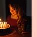 2006-11-17 Annie's Birthday - 004a by THESpid