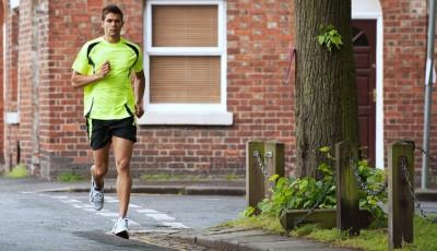 Co na běhání zajímá úplné začátečníky. 10 otázek a odpovědí