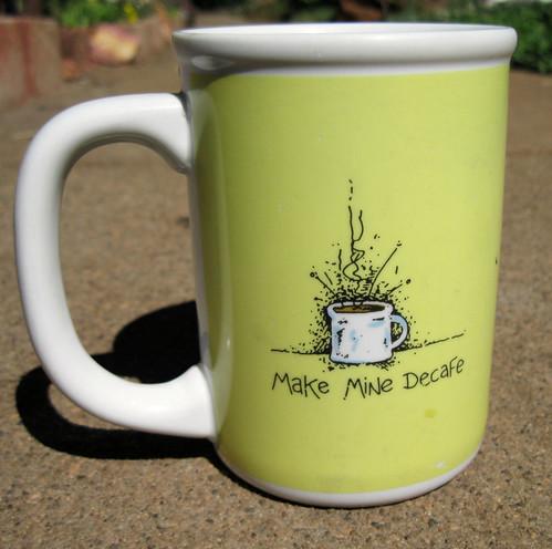 pNut's coffee mug_02