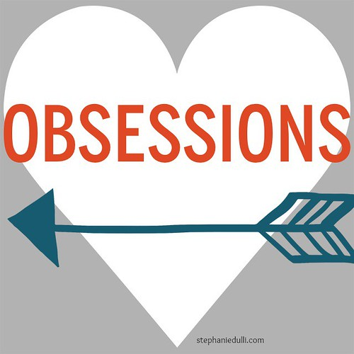 Obsessions.jpg