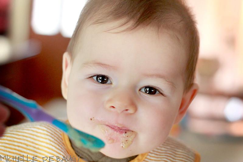 14 May 2013- baby food019