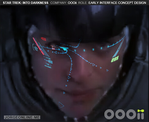 04 OOOii_StarTrek_IntoDarkness_HeadsUp_concept_01