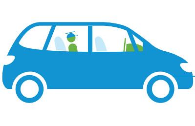 Cisco – водителям нравится идея беспилотного автомобиля