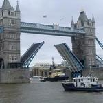 London, England May 2013