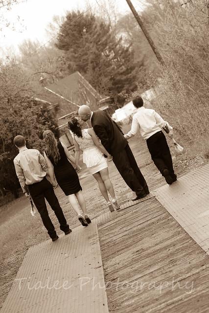 5 10 wedding2-1