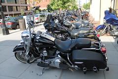 03.Motorcycles.6F.NW.WDC.13May2013