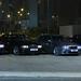 BMW, E39, M5's, Tsing Yi, Hong Kong by Daryl Chapman Photography