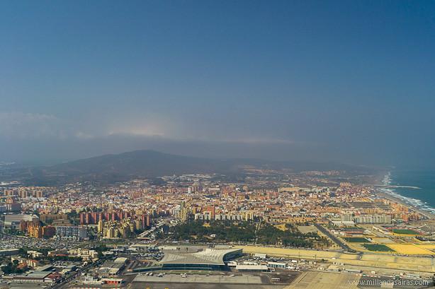 Peñon de Gibraltar (9)