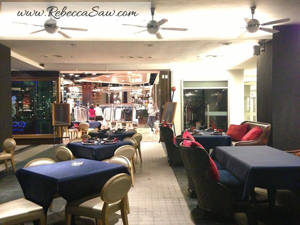 elegantology publika - restaurant-002