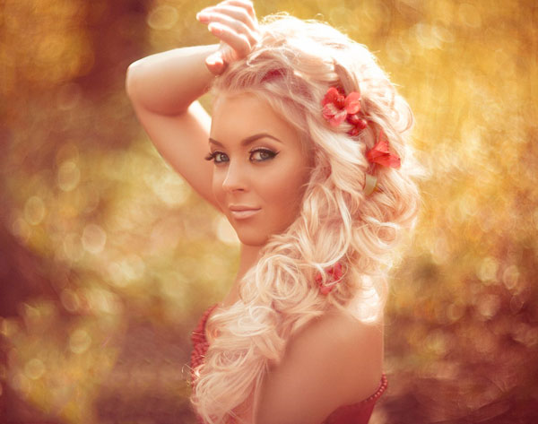 hair-color-blond