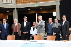 Kiruna_Ministerial_Press_Q_and_A