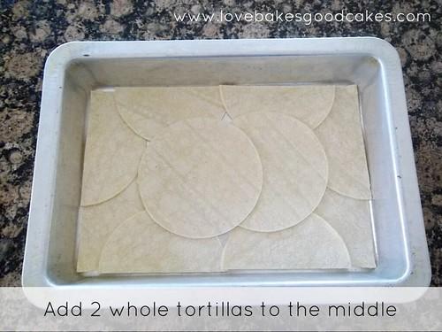 layered tortillas 2