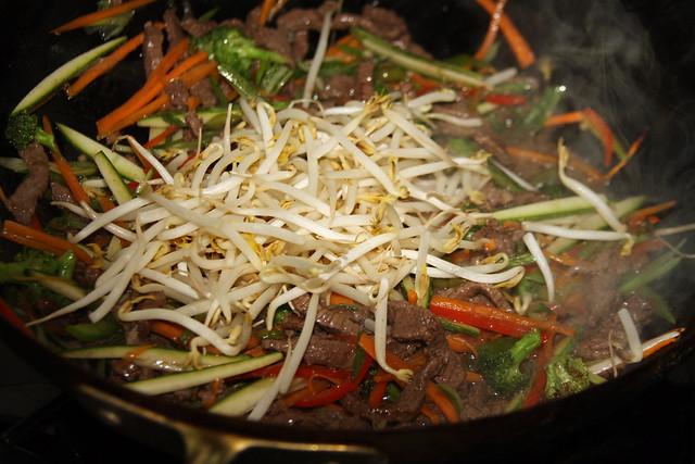 Chop Suey de Carne (30)