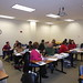 EWKC Workforce UCM retrofit training